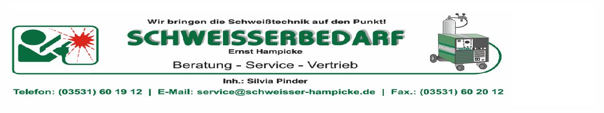 reibungsfest Hochwertiger Sch/ärfstein leichter und tragbarer Sch/ärfstein guter Poliereffekt von grobem bis feinem Schleifen 200# feink/örnig